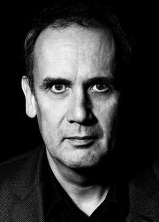PLAN B - Krimi meets Jazz, Volker Kutscher, Franziska Böhm, Anett Kürten